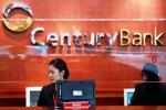 KASUS BANK CENTURY : Dirjen Pajak Salahkan Penetapan Century Bank Gagal Berdampak Sistemik