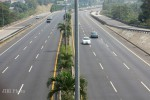 Keberadaan Jalan Tol Jogja-Bawen Harus Dorong Pemerataan Ekonomi