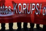 DUGAAN PENYELEWENGAN BANTUAN : Pengusutan Dinilai Lamban, Warga Bandungan Protes