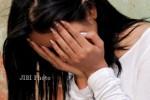 PENCABULAN SRAGEN : Diduga Cium Guru, Kepala UPT Disdik Kedawung Sragen Minta Maaf