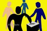 PILKADES SERENTAK SUKOHARJO : Jumlah Cakades Maksimal 5 Orang