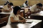 TES CPNS : Honorer Ikut Tes Kemampuan Dasar