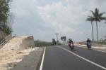 UNDERPASS KENTUNGAN & GEJAYAN : Rp120 Miliar untuk Jalan Sepanjang 70 Meter