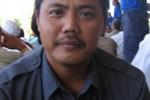 Calon Bupati Karanganyar, Juliyatmono (Dok/JIBI/Solopos)