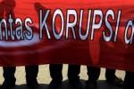KASUS KORUPSI BOYOLALI : Kepala Disperindag Tersangka Kasus Bendung Penggung