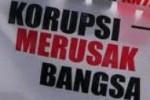 Pemberantasan Korupsi Terkesan Seperti Drama