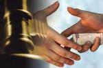 REVIEW 2013 : Kasus Korupsi di Tangan Polri 2013 Naik 13,72%
