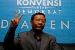 PILPRES 2014 : Kaget Mahfud MD ke Prabowo-Hatta, Ini Kata Muhaimin