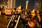 Kejakgung Enggan Komentari SBY Soal Dokumen TPF Kasus Munir