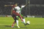 AFF CUP U-19 2013 : Keteteran Saat Meladeni Myanmar, Timnas Dievaluasi