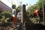 TATA KOTA SOLO : Pembangunan Taman Kota Dinilai Mubazir