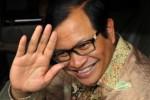 HASIL PILPRES 2014 : Pramono Anung Pastikan Tak Ada Pemanggilan RRI oleh DPR