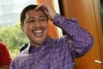 HASIL PILPRES 2014 : Menolak Hasil Pilpres, Prabowo Siap Kena Sanksi