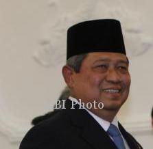 Susilo Bambang Yudhoyono (SBY). (Dok/JIBI/Bisnis)