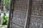 Ilustrasi rumah tak layak huni (RTLH). (Dok/JIBI/Solopos)