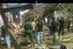 LEDAKAN BESAR DI BONDOWOSO : Diduga Mercon, 2 Orang Meninggal