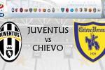 Serie-A_Juventus-vs-Chievo.jpg