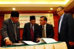 Sahid Group Dorong Kewirausahaan Islami