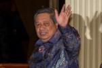 PERINGATAN KEMERDEKAAN RI : SBY Tak Hadiri Detik-Detik Proklamasi