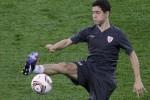 TRANSFER PEMAIN : Tawaran United ke Herrera Digagalkan Penipu