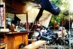 Foto ilustrasi angkringan. (JIBI/Harian Jogja/Maya Herawati)