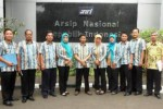 Arsip Nasional Republik Indonesia