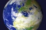 Bumi Beroksigen Sejak 2,7 Miliar Tahun Lalu