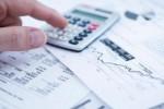 Ilustrasi pemeriksaan laporan keuangan (JIBI/Solopos/forgescom.net)