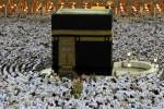 Arab Saudi Bantah Larang Warga Qatar Masuki Mekah