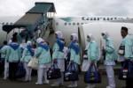 Calon Haji DIY Banyak Alami Hipertensi