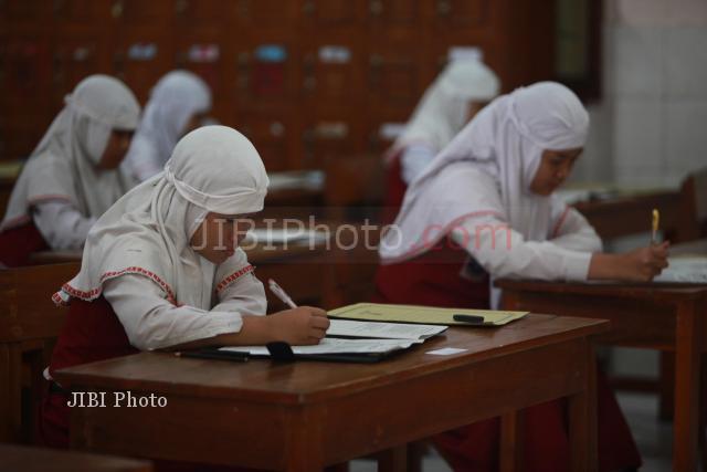 Ilustrasi pendidikan (JIBI/Solopos/Dok)