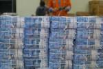 Dana Rp4,1 Miliar Ngendon, Diusulkan Jadi Tambahan ADD 2014