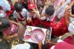 Lagi, Fatayat NU DIY Desak Penghapusan Lima Hari Sekolah