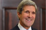 Menlu AS, John Kerry (Istimewa)