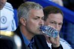 NEWCASTLE 2-0 CHELSEA : Mourinho Nilai The Blues Kurang Garang