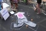 Ilustrasi kekerasan pada siswa (JIBI/Harian Jogja/Antara)