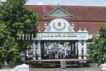 Kraton Ngayogyakarta Hadiningrat (JIBI/Harian Jogja/Antara)