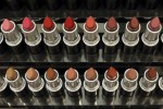 Ilustrasi kosmetik (JIBI/Harian Jogja/Reuters)
