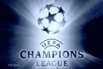 LIGA CHAMPIONS : Chelsea Tumbang di Kandang, Barca Pesta Gol