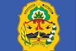 Logo Pemerintah Kabupaten Gunungkidul (Istimewa)