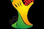 JELANG PIALA DUNIA 2014 : Fasilitas Buruk, Brazil Belum Siap World Cup 2014