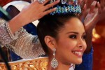 MISS WORLD 2013 : Penobatan Megan Young Disambut Euforia di Filipina