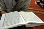 Menristek Dikti Perbolehkan Seleksi Mahasiswa Baru dengan Jalur Hafalan Kitab Suci