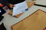 Ilustrasi Mengirim Surat Lamaran Pekerjaan (Dok/JIBI/Solopos)