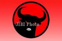 Lambang PDI Perjuangan (JIBI/Dok)