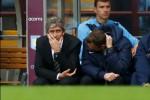 LIGA PREMIER : Dikalahkan Aston Villa 2-3, Pellegrini Tak Ingin Panik