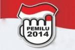 PEMILU 2014 : Panwaslu Siap Beberkan DPT Bermasalah By Name