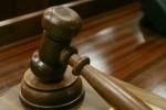 Ilustrasi pengadilan (JIBI/Dok)