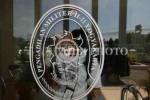 VONIS KASUS CEBONGAN : Divonis 15 Bulan Penjara, Sertu Ikhmawan Suprapto Banding