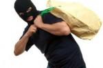 PENCURIAN SRAGEN : Pencuri Terciduk dengan Barang Bukti Mulai Burung hingga Tabung Gas